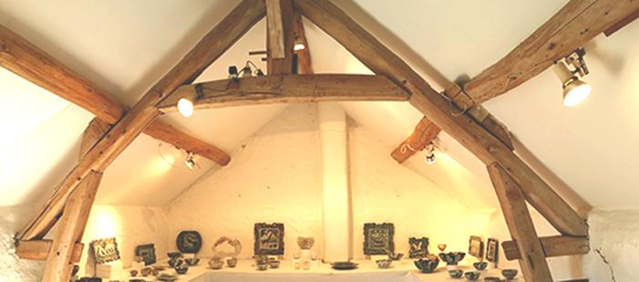 poterie de la genevraye visitez nos expositions. Black Bedroom Furniture Sets. Home Design Ideas